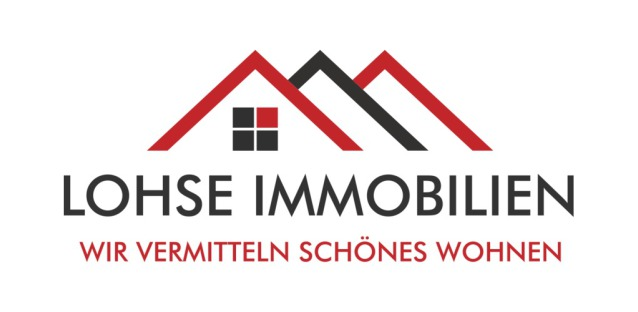 lohse immobilien ihr spezialist f r immobilien in hohenhameln peine und hannover bockenem. Black Bedroom Furniture Sets. Home Design Ideas