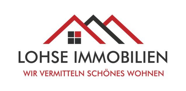 Lohse Immobilien Ihr Spezialist Fur Immobilien In Hohenhameln